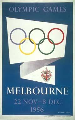 オリンピック出場選手