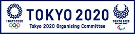 tokyo2020バナー